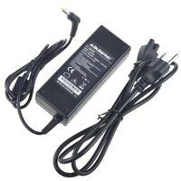 AC Adapter Cord Battery Charger 90W For Acer Aspire V Nitro VN7-571G-59NE Laptop