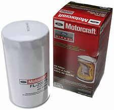 11-19 6.7L Ford Powerstroke Diesel OEM Motorcraft FL-2051S Oil Filter