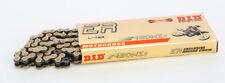 D.I.D SUPER 420NZ3G-120 NON O-RING CHAIN (GOLD) 420NZ3G-120 LINK