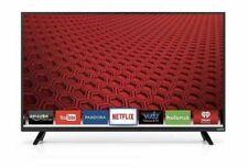 """VIZIO - E40 D0   40"""" Class -  - 1080p - SmartCast - HDTV NEW"""
