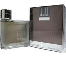 Dunhill Man By Alfred Dunhill 2.5 oz /75 ml EDT Spray For Men  New In Box