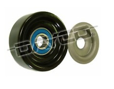 Nuline Engine Idler Tensioner Pulley EP001