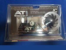 VENTOLA SCHEDA VIDEO ATI SILENCER 4 - AGP ATI X800 - PCIe ATI X800