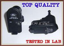 ORIGINALE Ford Ka 1995-2008 FARO regolazione del livello MOTOR 97kg13k198bc
