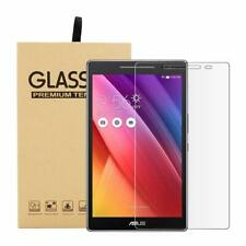 For Asus Zenpad 8.0 Tempered Glass Screen Protector Z380KL Z380M Z380C