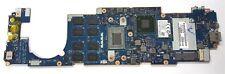 Acer Iconia W700 W700P Hauptplatine mainboard mit i5-3337 und 4GB RAM