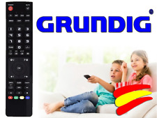 Mando a distancia para Televisión TV LCD GRUNDIG