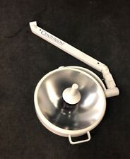 CENTURION Swivel Surgical Operating Room Examination Light See Listing
