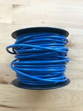 Primary Wire 55671623 Coleman Cable Inc 90'