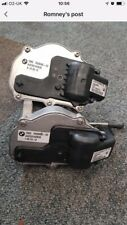 BMW M3 S65 Throttle Actuators Manufacturered 2012.