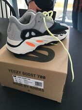 Adidas Yeezy Boost 700 Wave Runner UK5 In Hand Ready To Post!
