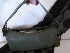 Womens Merona Brand Green Bag