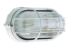 Plafoniera Da Esterno Tartaruga : Plafoniera esterno neon in vendita altro illuminazione da