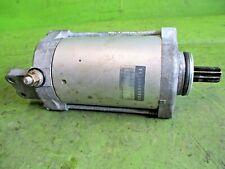 SMU0179 ANLASSE MAGNETSCHALTER SUZUKI LS650 Savage 1997-652cc 31100-24B11-H17 S