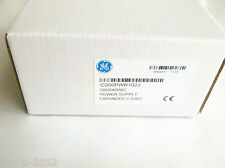 1PC GE PLC Power Supply IC200PWR102 New In Box