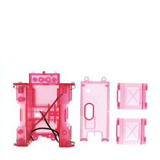 CHASSIS rot-transparent KYOSHO mvf-02-cp 703907