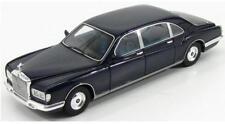 KESS MODEL Rolls Royce Bertone Phantom Majest 1:43 KE43049010