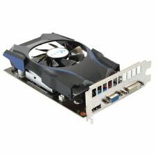 NVIDIA GeForce gt630 2gb 128bit ddr2 PCIe tarjeta gráfica 600x600 nuevo & OVP