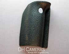 Canon EOS 450D (EOS Rebel XSi / EOS Kiss X2) Front Grip Cover  CB3-4593