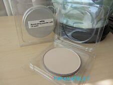 Stila Illuminating Powder Foundation Refill ~10 Watts~