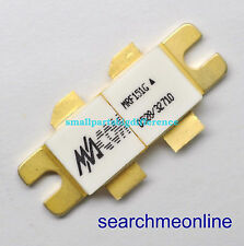 1pcs MRF151G Power Transistor Test Good Quality