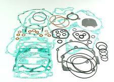 ATHENA Motordichtsatz für KTM SX / EXC / MXC 300 ccm (99-03)