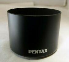 Pentax PH-ABG 58mm Lens Hood Shade for SMCP-DA 55-300mm f4-5.8 Lens Genuine
