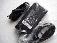 Original OEM DELL 180W 19.5V 9.23A Charger FA180PM111 DA180PM111 DW5G3 JVF3V