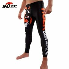 Trousers Comfortable And Breathable Sports Training Trouser
