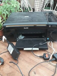 Kodak Esp5210 Printer