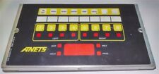 ANETS MX Gas Fryer PCB (P8905-45)