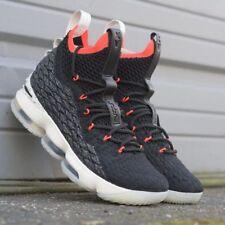 Nike LeBron 15 Athletic Shoes for Men