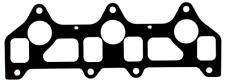 INLET INTAKE MANIFOLD GASKET FOR MAZDA WEC 2.5 WLC 3.0 BT50 B2500 Ford Ranger
