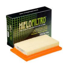 FILTRO ARIA HIFLO HFA6112 APRILIA RS4 TUONO DERBI GPR TERRA MULHACEN 50 125