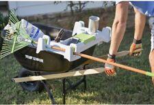 Weekend ONLY SALE Gardening Essentials Wheelbarrow Organization Tray