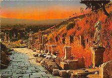 BR479 Turkey Efes Arcadien Street