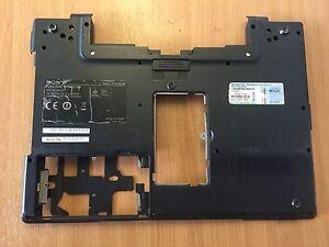 Sony VGN-BZ VGN-BZ11MN VGN-BZ12XN PCG-9Z1M Base Plastic Bottom Case 39TW1BHN000