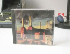 PINK FLOYD - ANIMALS | CD, ALBUM
