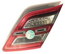 ✅ 2012-2017 Ford Taurus PASSENGER TRUNK MOUNT Taillight Tail Light LED Right oem