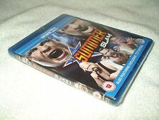Blu Ray Wrestling WWE Summerslam 2012