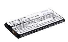 Batería para NOKIA BV-5S RM-1013 X2 X2 Dual SIM X2D X2DS 1500mAh 4894128098423