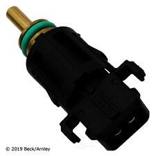 Engine Coolant Temperature Sensor Beck/Arnley 158-0924