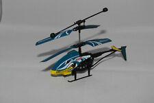 RC Mini Helikopter Revell und RC Auto 1:18 neu Paket