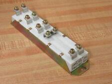Iwaki 0139-C Resistor 0139C
