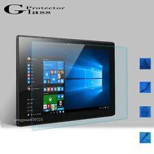 "For 10.1"" Lenovo MIIX 320 9H Premium Tempered Glass Screen Protector Guard Film"