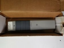 Checkpoint Pv2000 9.5Mhz 888675 K1K Security Wand Tag Scanner Signature Electron
