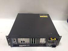 Cisco Systems PIX-535 800-09033-03B0