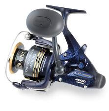 Shimano Thunnus CI4 4000 Spinning Reel TU4000CI4 - FREE SHIPPING -