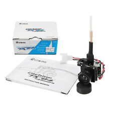 Eachine TX04 Micro FPV AIO 700TVL Wide Angle Camera & 5.8GHz 40CH 25mW Video TX