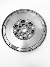 CSC Vauxhall Corsa C 1.3 CDTI DMF Dual Mass Flywheel plaque de recouvrement Clutch